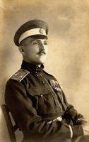 А. В. Туркул