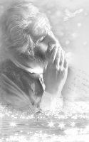 Наедине с Богом